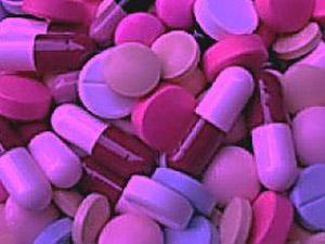 acne e farmaci